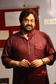 Picture 77 from the Malayalam movie Velipadinte Pusthakam