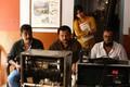 Picture 72 from the Malayalam movie Velipadinte Pusthakam
