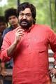 Picture 71 from the Malayalam movie Velipadinte Pusthakam
