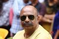 Picture 69 from the Malayalam movie Velipadinte Pusthakam