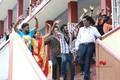 Picture 64 from the Malayalam movie Velipadinte Pusthakam