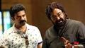 Picture 50 from the Malayalam movie Velipadinte Pusthakam