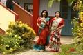 Picture 49 from the Malayalam movie Velipadinte Pusthakam