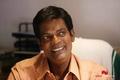 Picture 46 from the Malayalam movie Velipadinte Pusthakam