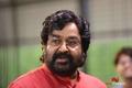 Picture 42 from the Malayalam movie Velipadinte Pusthakam