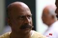 Picture 40 from the Malayalam movie Velipadinte Pusthakam