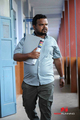 Picture 38 from the Malayalam movie Velipadinte Pusthakam