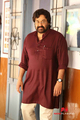 Picture 33 from the Malayalam movie Velipadinte Pusthakam