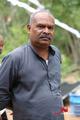 Picture 31 from the Malayalam movie Velipadinte Pusthakam