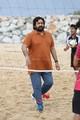 Picture 27 from the Malayalam movie Velipadinte Pusthakam