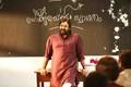 Picture 26 from the Malayalam movie Velipadinte Pusthakam