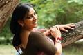 Picture 24 from the Malayalam movie Velipadinte Pusthakam
