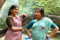 Picture 23 from the Malayalam movie Velipadinte Pusthakam