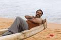 Picture 20 from the Malayalam movie Velipadinte Pusthakam
