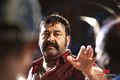 Picture 14 from the Malayalam movie Velipadinte Pusthakam