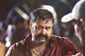 Picture 12 from the Malayalam movie Velipadinte Pusthakam