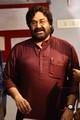 Picture 1 from the Malayalam movie Velipadinte Pusthakam