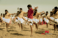 Picture 7 from the Tamil movie Mersal