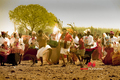 Picture 6 from the Tamil movie Mersal