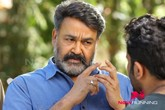 Picture 59 from the Malayalam movie Villain