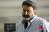 Picture 53 from the Malayalam movie Villain