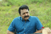 Picture 30 from the Malayalam movie Villain