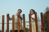 Picture 25 from the Malayalam movie Villain