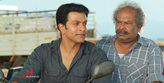 Picture 54 from the Malayalam movie Vimanam
