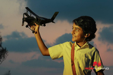 Picture 43 from the Malayalam movie Vimanam