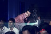 Picture 19 from the Malayalam movie Vimanam