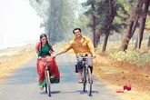 Picture 14 from the Malayalam movie Vimanam