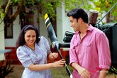Picture 7 from the Malayalam movie Vimanam