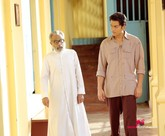Picture 4 from the Malayalam movie Vimanam