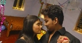 Picture 12 from the Tamil movie Vinaalan
