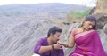 Picture 5 from the Tamil movie Vinaalan