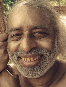 Harisree Asokan in Ilayaraja as Ganapathy