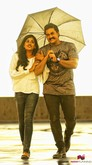Picture 1 from the Telugu movie 2 Countries