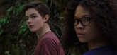 A Wrinkle in Time Video
