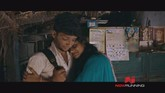 Picture 12 from the Tamil movie Aaradi