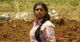 Picture 9 from the Tamil movie Aaradi