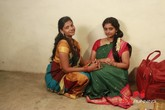 Picture 8 from the Tamil movie Aaradi