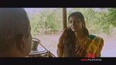 Picture 20 from the Tamil movie Aaradi