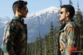 Picture 6 from the Hindi movie Aiyaary