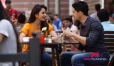 Picture 2 from the Hindi movie Aiyaary