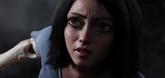Alita: Battle Angel Video