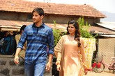 Picture 42 from the Tamil movie Anirudh