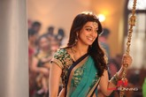 Picture 35 from the Tamil movie Anirudh