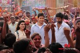 Picture 27 from the Tamil movie Anirudh