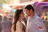 Picture 26 from the Tamil movie Anirudh