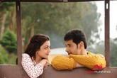 Picture 23 from the Tamil movie Anirudh